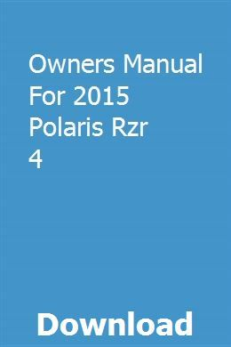 Modquad Blue Grip Style Shift Knob Polaris RZR