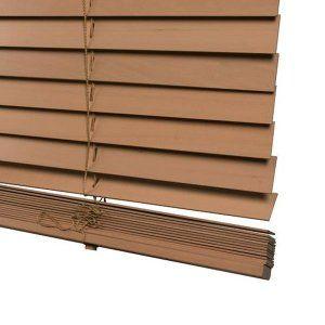 木製ブラインド ヴェントmbr60x138 ニトリ 1年保証 玄関先迄納品 合計金額7560円以上送料無料対象商品 木製ブラインド ブラインド ニトリ
