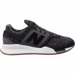 Herrensneaker Herrenturnschuhe In 2020 New Balance Sneaker New Balance Sneakers