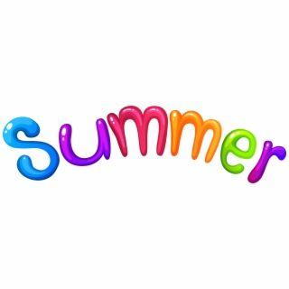 Pretentious Summer Clip Art Wallpapers Background Smart Transparent Background Summer Clipart Summer Clipart Clip Art Art Wallpaper