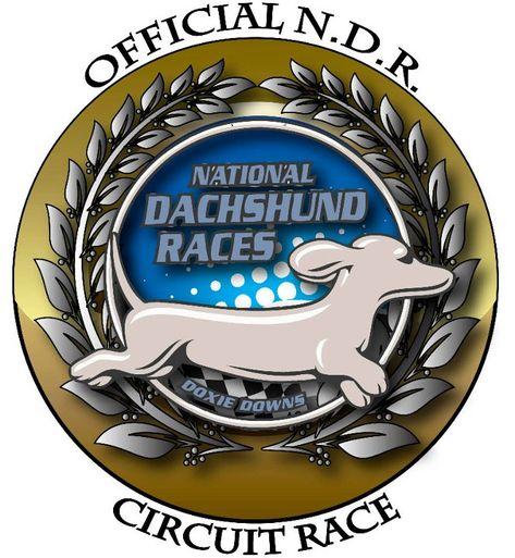 National Dachshund Races Findlay Ohio Toni Gossard Dachshund