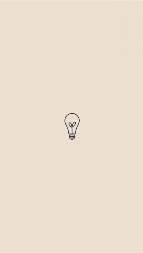 37 New Ideas Beige Aesthetic Wallpaper Desktop Minimalist Wallpaper Tumblr Iphone Wallpaper Minimalist Wallpaper Phone
