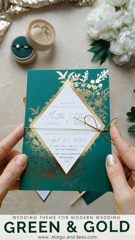 There are some families that might have various members in them, some that wedding event books and rules guides are having a hard time to keep up with. How can you include everyone in such a way that all are equally essential? #weddinginvitationsdiy