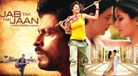 Jab Tak Hai Jaan Download 720p Full Movie Torrent. speakers completa maquina Business Sageband Current Delta offline