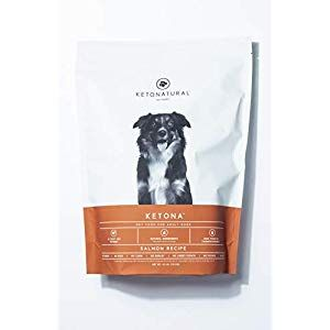Awesome 31fmbre3qwl A Grain Free Dry Dog Food With 75 Less