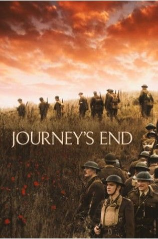 Journey S End Https Www Cinemadailies Com The Best Movies Of 2018 So Far An Aggregated List Of Lists Full Movies Full Movies Online Streaming Movies