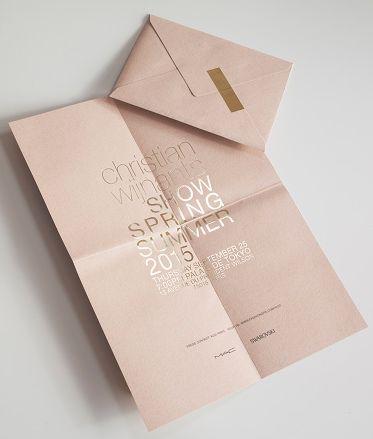 189 best Fashion Invites images on Pinterest Invitation cards - best of invitation letter format for japan visa