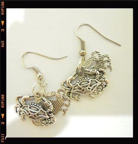 *BI.BIJOUX* SHIPPING WORLDWIDE-LOW PRICES-PAYPAL #handmade #madewithlove #bibijoux #bijoux #accessories #jewels #diy #necklaces #bracelets #rings #earrings #fashion #shopping #accessori #gioielli #collana #collane #necklace #bracciali #bracciale #ring #anello #anelli #fattoamano #braceleti #orecchino #orecchini #ordine #negozio #gift #crab #crabs #granchio #granchi