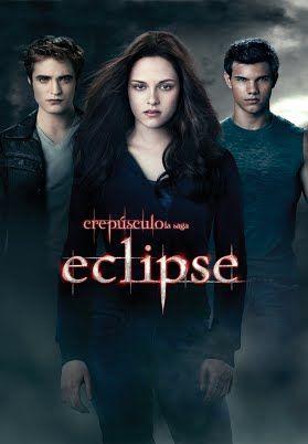 Eclipse Dublado Filme A Saga Crepusculo Completo Dublado Dublado