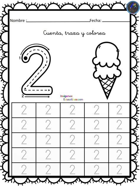 300 Mejores Imágenes De Números Preescolar Números En 2021 Actividades Del Alfabeto En Preescolar Actividades De Matemáticas Preescolares Actividades Del Alfabeto