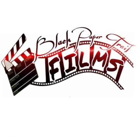 Casting Call Black Paper Trail Films Is Looking To Cast Roles In Their Upcoming Independent Film A Bond 4 Brothers Winston Salem Nc The Southern Casting C Casting Call Paper