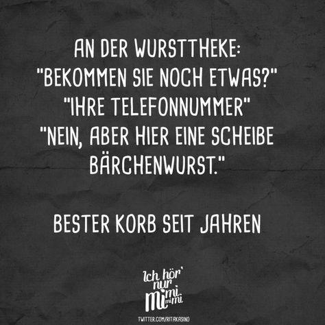 telefonnummer bekommen