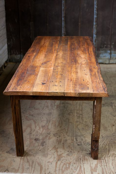 6c5b64310b8d sons-of-sawdust-reclaimed-wood-farm-table-athens-georgia-1