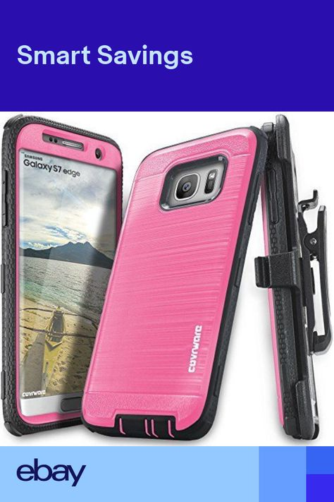 the best attitude 8f77a 541d5 List of Pinterest samsung galaxy s7 edge pink images & samsung ...