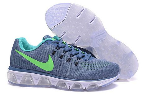 new styles d5748 c102e Free Shipping Only 69  Nike Air Max Tailwind 8 Black Sport Teal Flash Lime    Popular Shoes New   Cheap nike air max, Nike air max, Nike
