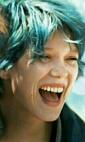 Singuphoria Blueisthewarmestcolour Warme Farben Farben Blau