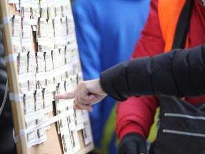 17 Ideas De El Gordo Lotería Navidad Lotería Navidad En España