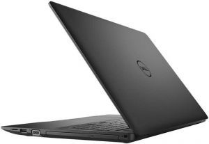 مواصفات لاب توب ماركة ديل طراز Dell Alienware 15 R4 في مصر 2021 Alienware 15 Alienware Electronic Products