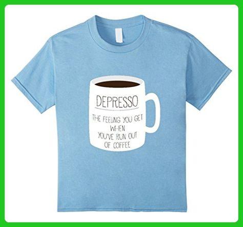 partner depresso