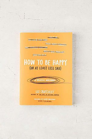 The 23 Most Interesting Mental Health Books From Urban Outfitters | Mental Health | Rose Minded