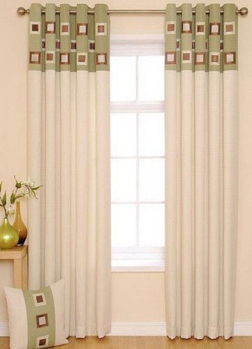 Tirai Rumah Minimalis Tirai Ruang Tamu Desain Tirai Ide Ruang Tamu Modern