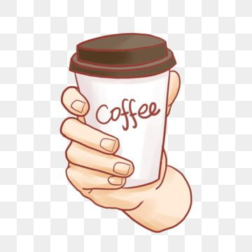 Hand Take Coffee Cup Png Free Material Coffee Mug Clipart Cup Packing Png Transparent Clipart Image And Psd File For Free Download Take Away Coffee Cup Coffee Cups Coffee Shop Logo