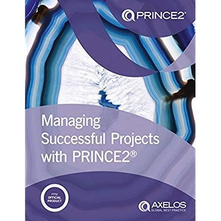 managing successful projects with prince2 2017 free download