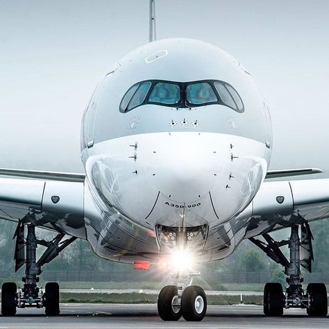 List of airbus a350 cockpit pictures and airbus a350 cockpit ideas