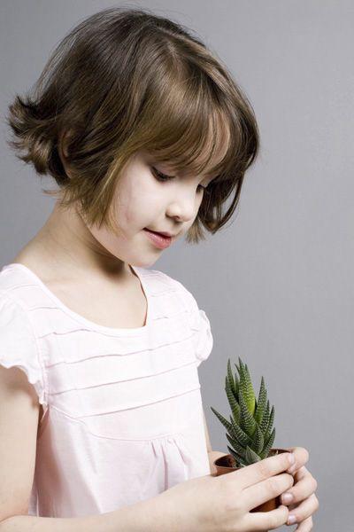 La Coupe Carre Girl Short Hair Short Hair Styles Beauty