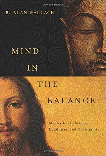 Mind in the Balance Meditation in Science Buddhism and Christianity Columbia Series in Science and Religion *** You can get additional details at the image link. Buddhist Meditation, Easy Meditation, Meditation Practices, Meditation Books, Vipassana Meditation, Meditation Center, Meditation Quotes, Meditation Space, Good Books
