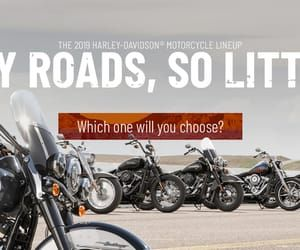 Gambar Harley Davidson So Little Time And Motorcycle Harley Davidson Harley Motorcycle