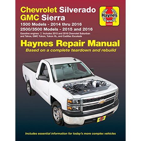 Auto Tires Chevrolet Silverado Chevrolet Suburban Chevy