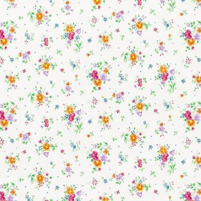 Adhesif Decoratif Sunflor Fleurs 45 X 200 Cm Avec Images Adhesif Decoratif