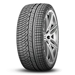 Joe S Tires Catalog Winter Tyres Performance Tyres Michelin Tires