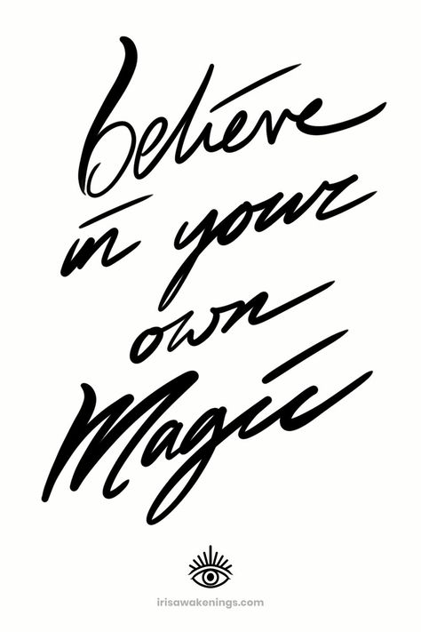 Believe in yourself and your own magic ★ Know that there is something inside you that is greater than any obstacle! #believe #trust #positivity #wellness #mindfulness #quotes #positivityquotes #lawofattraction