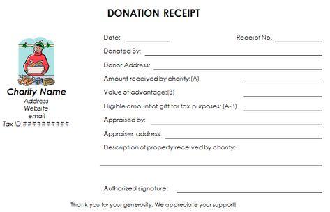 5460 Best Nonprofit Donations Images On Pinterest Ad Design   Sponsorship  Request Form