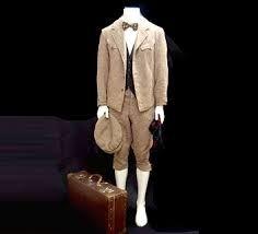 Kleider 20er jahre manner