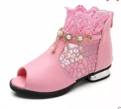 Girls sandals, Childrens shoes girls