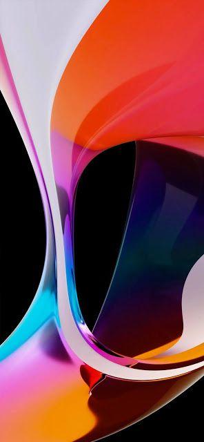 مجموعة خلفيات ايفون عالية الجودة و ألوان راقية Abstract Full Hd Wallpapers Galaxy Phone Wallpaper Wallpaper Phone Wallpaper