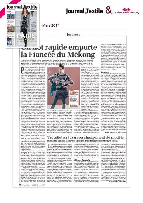 f735484697a1 Les 23 meilleures images du tableau La Fiancée dans la presse sur Pinterest    Presse, Site web et Mars