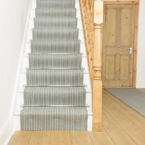 Morocco Zagora Stair Runner In 2020 Carpet Stairs Stairs Staircase Carpet Runner