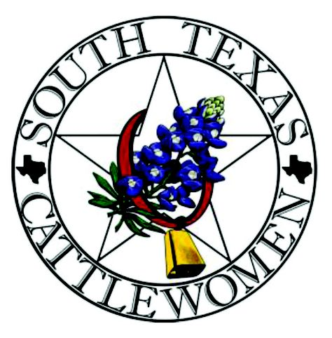 South Texas CattleWomen ... It's all about BEEF.