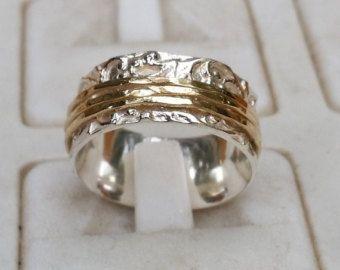 Pin On Wedding Band Rings
