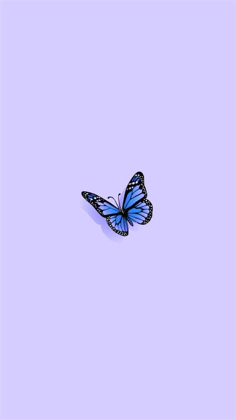 Butterfly Clouds In 2020 Butterfly Wallpaper Iphone In 2021 Butterfly Wallpaper Iphone Butterfly Wallpaper Aesthetic Iphone Wallpaper
