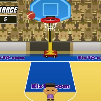 Funblocked In 2020 Basketball Legends Legend Basketball