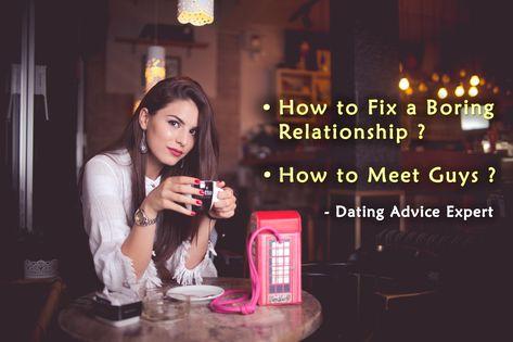 κορίτσι dating φόρουμ ανεπίσημη dating αστικό λεξικό
