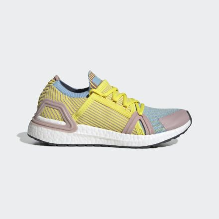 adidas Ultraboost 20 S Shoes Pink | adidas US in 2020