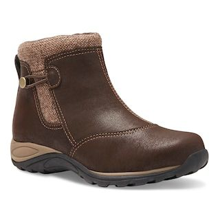 Skechers Relaxed Fit Easy Going Women S Ankle Boots Boots