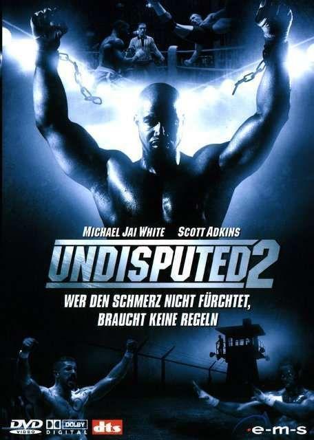 Undisputed 2 online subtitrat