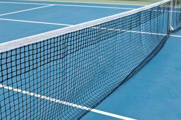 Tennis Net In Court Affiliate Tennis Net Court Ad In 2020 Tennis Nets Tennis Court